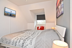 Schlafzimmer-I02